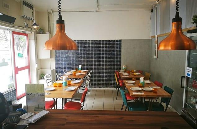 Restaurant business for sale in Ringwood - Image 2