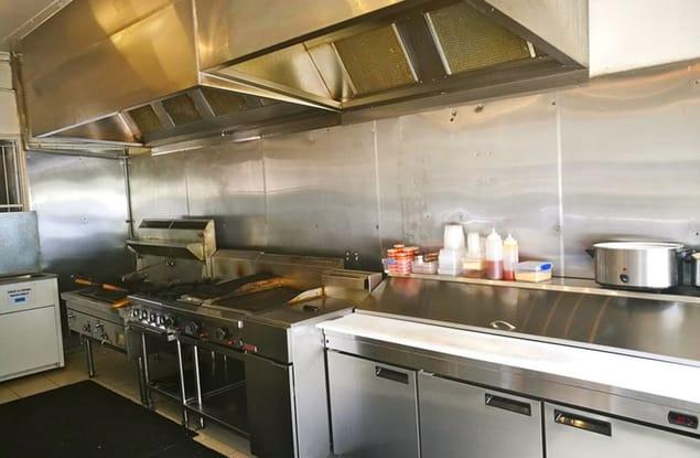 Restaurant business for sale in Ringwood - Image 3