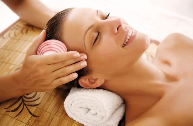 Massage business for sale in Docklands - Image 2