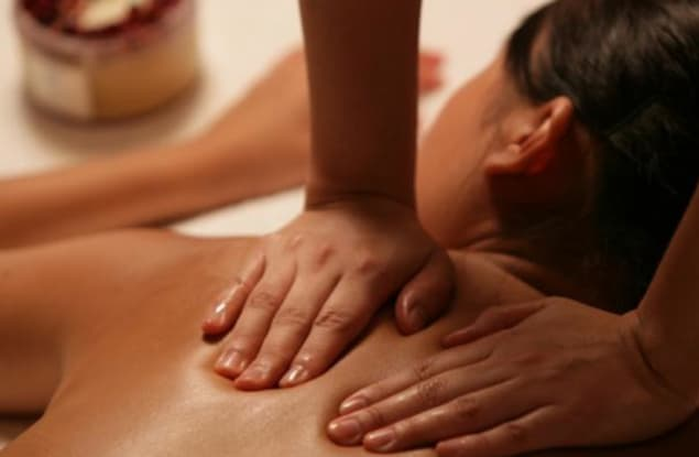 Massage business for sale in Balaclava - Image 1