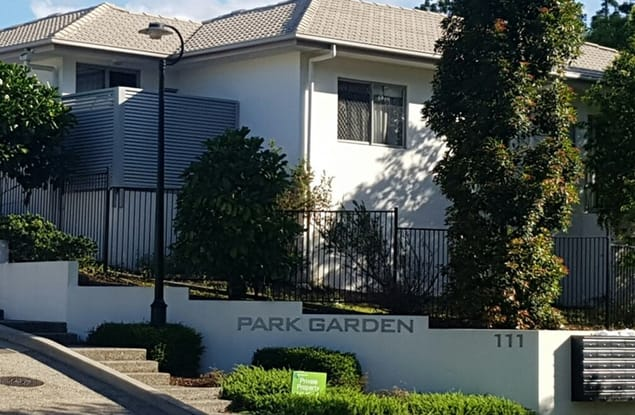 Accommodation & Tourism business for sale in Pacific Pines - Image 1