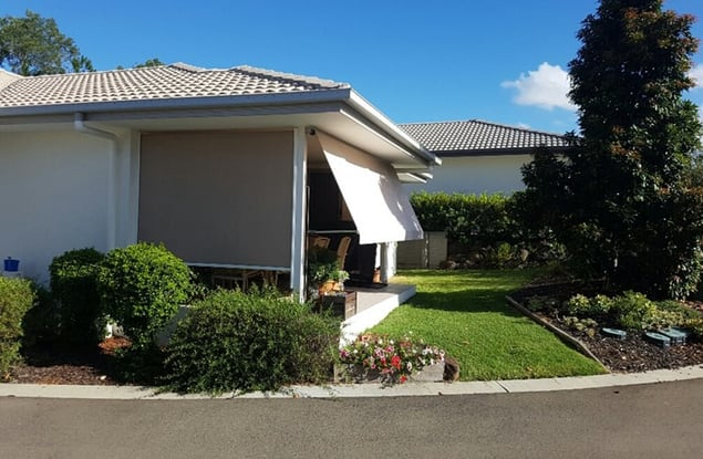 Accommodation & Tourism business for sale in Pacific Pines - Image 3