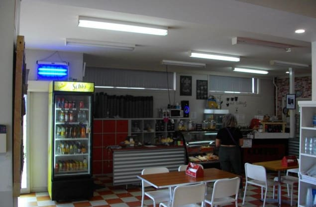 Food, Beverage & Hospitality business for sale in Sale - Image 2