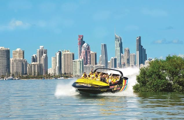Accommodation & Tourism business for sale in Surfers Paradise - Image 3