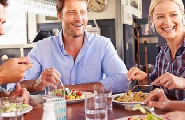 Food, Beverage & Hospitality business for sale in Noosaville - Image 1