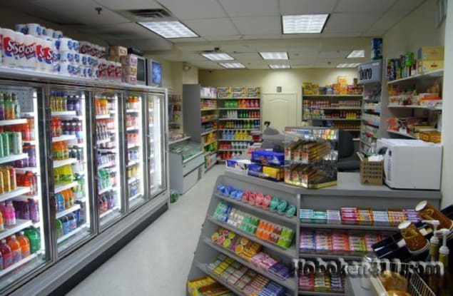Food, Beverage & Hospitality business for sale in Vermont South - Image 2