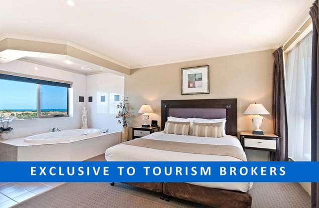 Motel business for sale in Warrnambool - Image 2