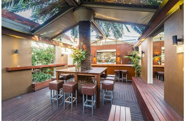 Leisure & Entertainment business for sale in Prahran - Image 3