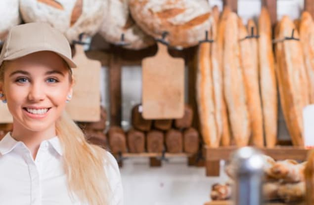 Bakery business for sale in Surry Hills - Image 1