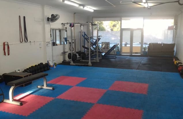 Sports Complex & Gym business for sale in Spotswood - Image 1