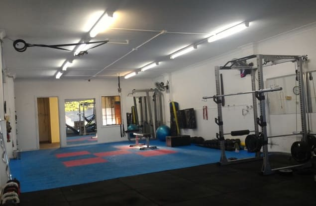 Sports Complex & Gym business for sale in Spotswood - Image 2