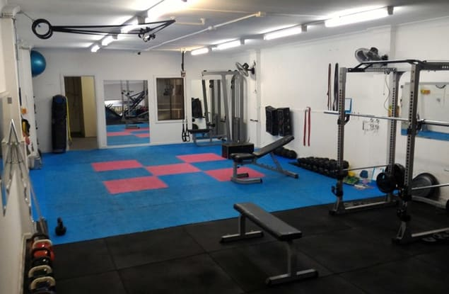 Sports Complex & Gym business for sale in Spotswood - Image 3