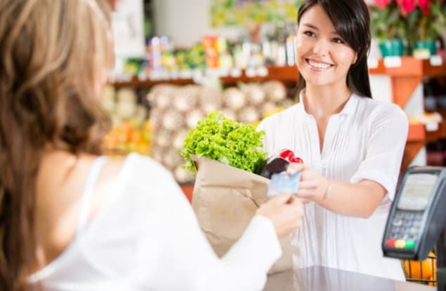 Grocery & Alcohol business for sale in Adelaide - Image 1