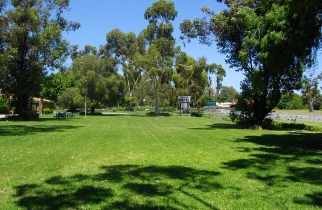 Accommodation & Tourism business for sale in Tatura - Image 2