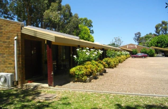 Accommodation & Tourism business for sale in Tatura - Image 3