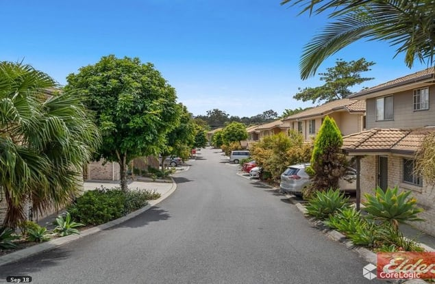 Management Rights business for sale in Woodridge - Image 1