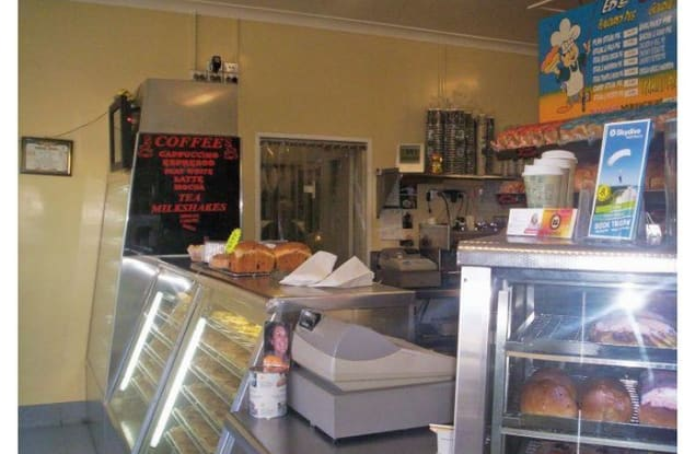 Food, Beverage & Hospitality business for sale in Rainbow Beach - Image 2