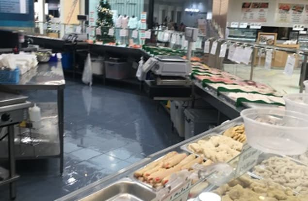 Takeaway Food business for sale in Hills NSW - Image 3