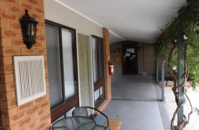 Motel business for sale in Holbrook - Image 3