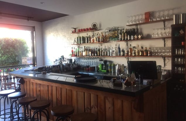 Leisure & Entertainment business for sale in Carlton - Image 3