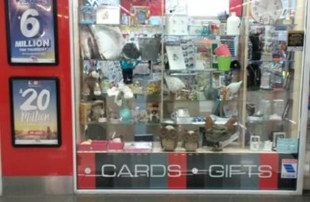 Newsagency business for sale in North Tamworth - Image 2