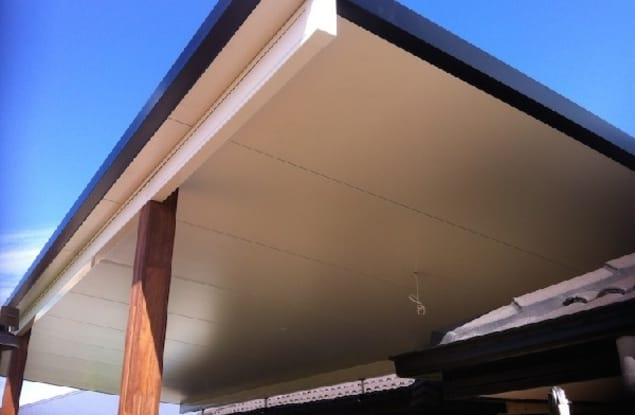 Building & Construction business for sale in Gold Coast - Image 1