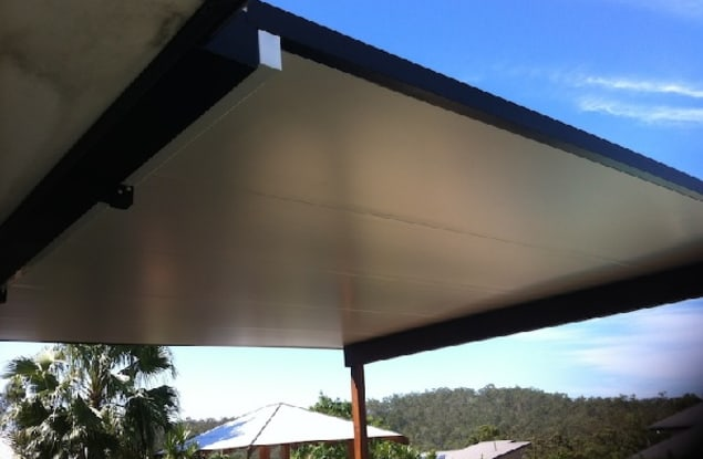 Building & Construction business for sale in Gold Coast - Image 2