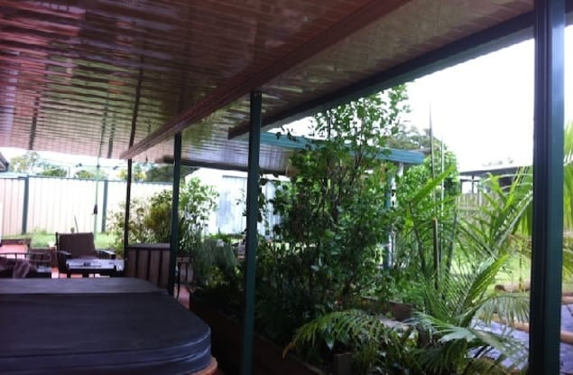 Building & Construction business for sale in Gold Coast - Image 3
