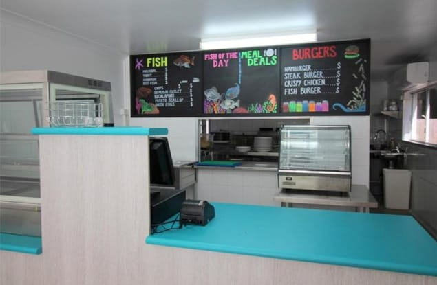 Food, Beverage & Hospitality business for sale in Wongaling Beach - Image 2