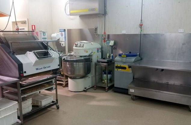 Food, Beverage & Hospitality business for sale in Morwell - Image 2