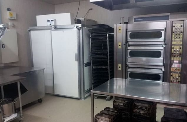 Food, Beverage & Hospitality business for sale in Morwell - Image 3
