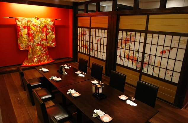 Restaurant business for sale in Armadale - Image 1
