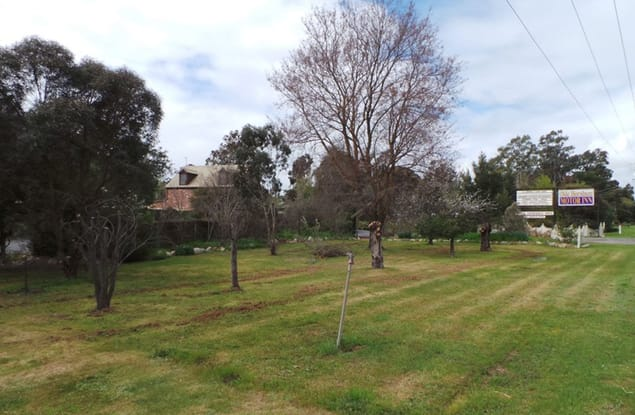Motel business for sale in Horsham - Image 2
