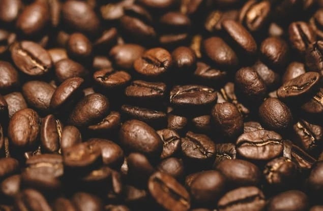 Cafe & Coffee Shop business for sale in Ivanhoe - Image 2