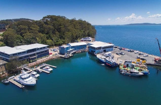 Retail business for sale in Nelson Bay - Image 2