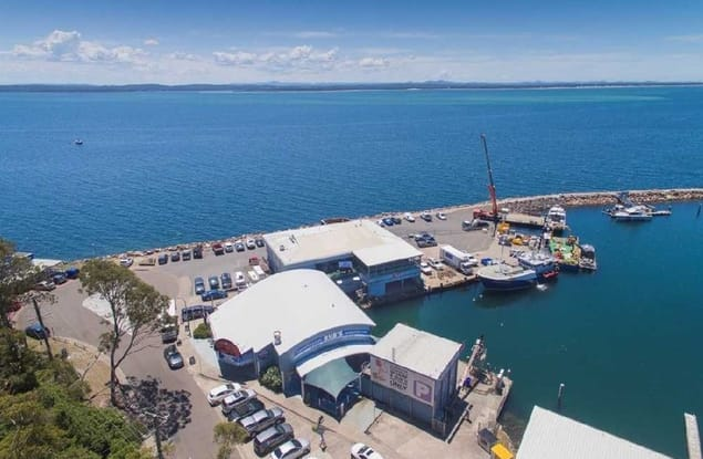Retail business for sale in Nelson Bay - Image 3