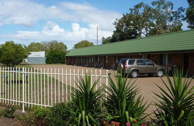 Motel business for sale in Wellington - Image 3