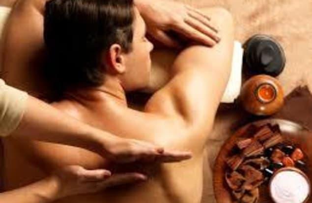 Massage business for sale in Cheltenham - Image 1