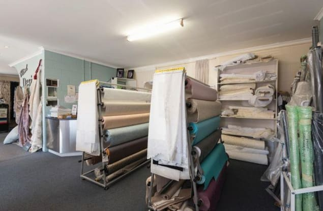 Retail business for sale in Devonport - Image 3