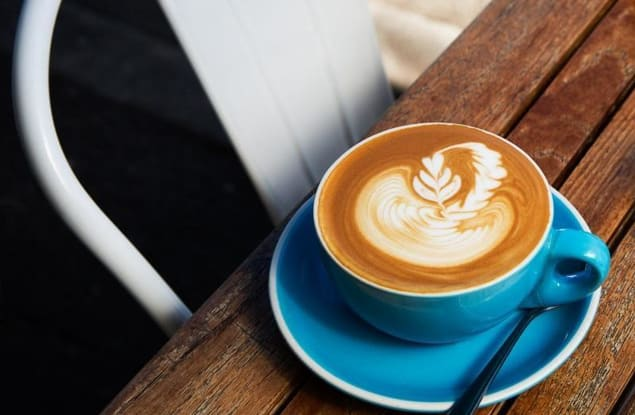Cafe & Coffee Shop business for sale in Camberwell - Image 1