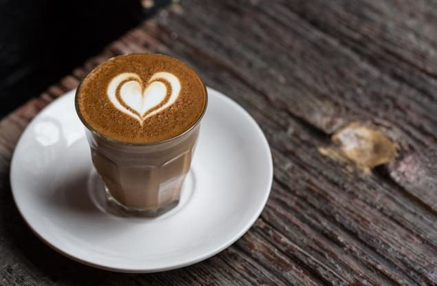 Cafe & Coffee Shop business for sale in Camberwell - Image 2