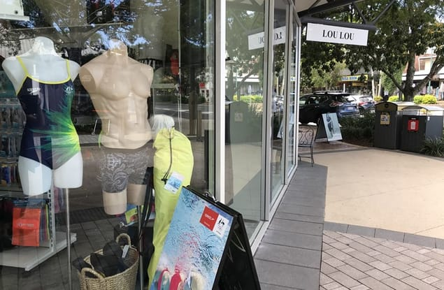 Retail business for sale in Noosa Heads - Image 3