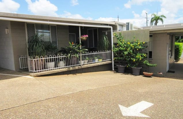 Motel business for sale in Nambour - Image 2