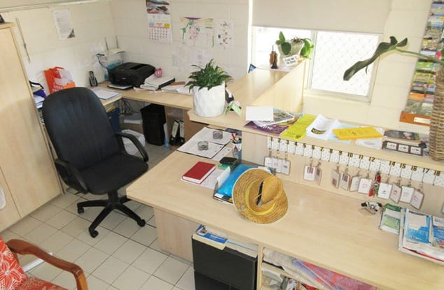 Motel business for sale in Nambour - Image 3