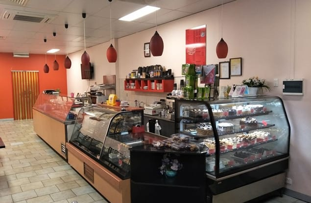 Food, Beverage & Hospitality business for sale in Dandenong - Image 1