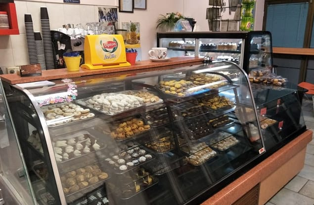Food, Beverage & Hospitality business for sale in Dandenong - Image 2