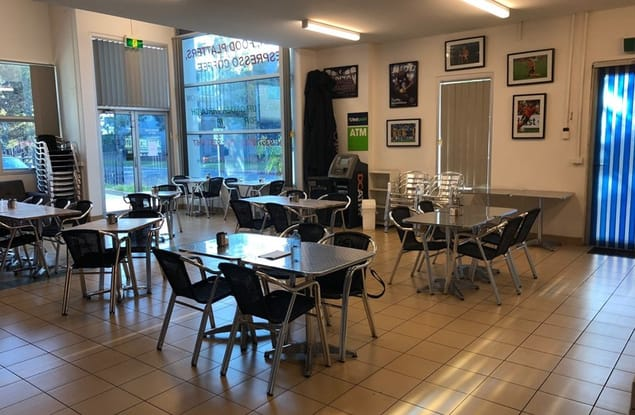Food, Beverage & Hospitality business for sale in Campbellfield - Image 2