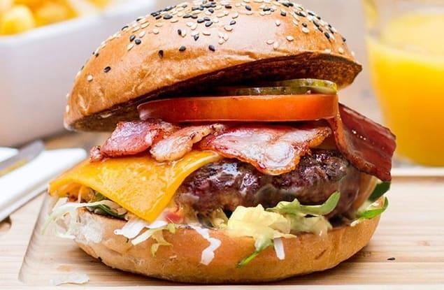 Takeaway Food business for sale in Flinders - Image 3