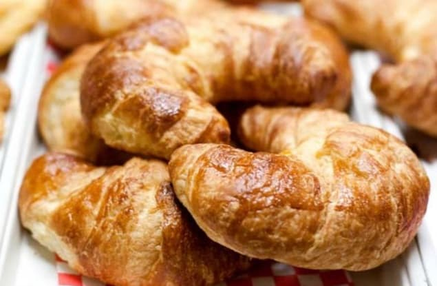 Bakery business for sale in Springvale - Image 1