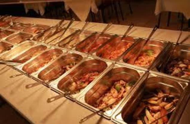 Takeaway Food business for sale in Moorabbin Airport - Image 1